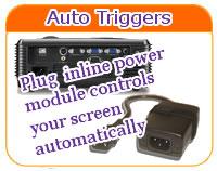 Sapphire Auto Trigger